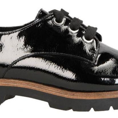 Őszi cipőtrendek, amelyekért rajongunk