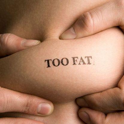 13 féle rák köszönhető az elhízásnak?