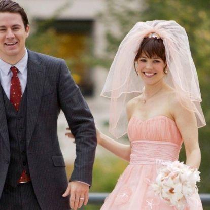 13 tipp, hogy tökéletes legyen az esküvőd