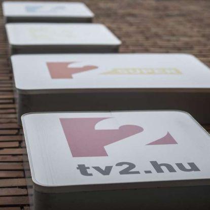 Bizalomvesztés és konfliktusok között kerülhet Mészároshoz a TV2