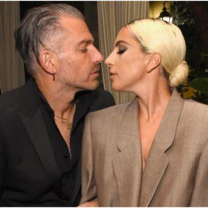 Minden, amit Lady Gaga pasijáról tudni akartál