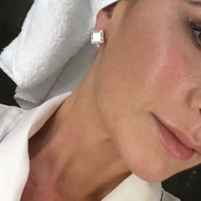 Victoria Beckhamet durván megbántotta a férje: két napig sírt a sztárfocista nyilatkozata miatt