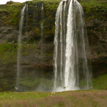 5+1 látnivaló Dél-Izlandon 1. rész
