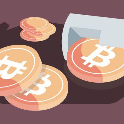Így oldhatja meg az újságok finanszírozását a blockchain