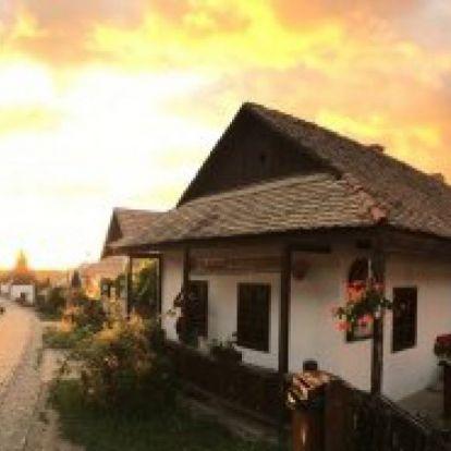 Őszi túraajánló 7. – kihagyhatatlan és kevéssé ismert helyek Magyarországon III.