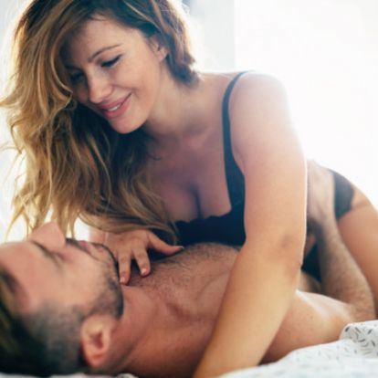 8 tévhit a szexről, ami csak a filmekben létezik