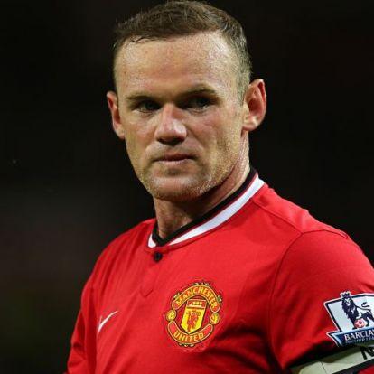 Rooney elárulta visszatér-e tavaszra Európába…