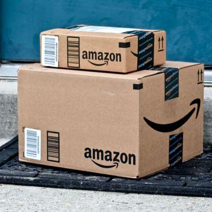 Az Amazon legújabb húzása: dizájner bútorok
