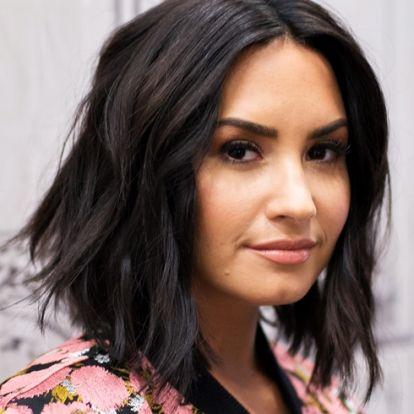 Friss hírek Demi Lovato állapotáról