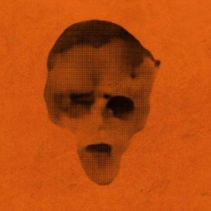 Halloween-maszkokat tervez a mesterséges intelligencia