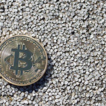 Eladták Európa legrégebbi kriptotőzsdéjét