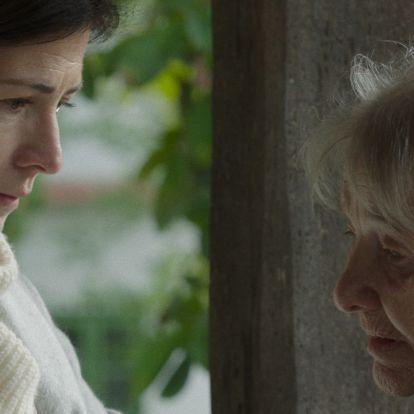 Denveri fesztivál: reflektorfényben a magyar film