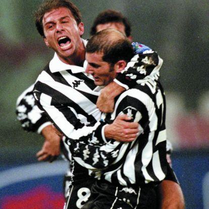 Amikor Olaszország és Paolo uralta a világot