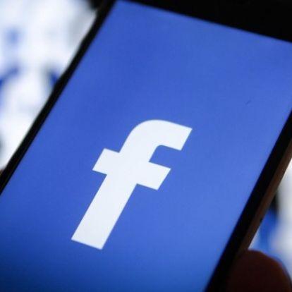 120 millió Facebook-felhasználó adatait próbálták meg eladni