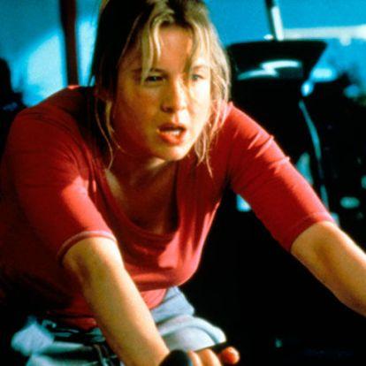 Kiderült: tilos az edzés másnaposan
