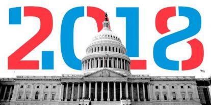 Célegyenesben a félidős választás kampánya