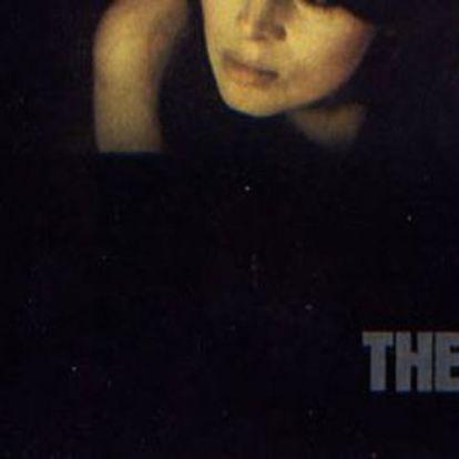 The End – Kedvenc albumzáró dalaink