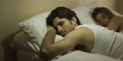 4 ok, amiért a férfiaknak elmegy az önbizalmuk az ágyban