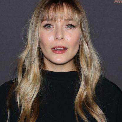 Az Olsen-ikrek húga megszólalásig hasonlít nővéreire új frizurájával