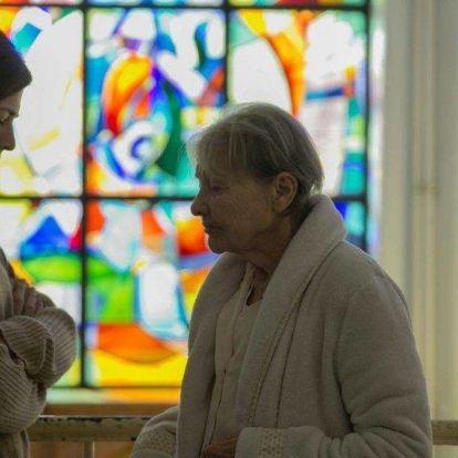Nemzetközi fődíjat nyert Mészáros Márta új filmje