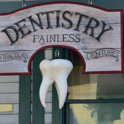 Tévhitek a fogfehérítésről és a fogkövekről