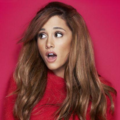 Ariana Grande a klipjében óriási titkot rejtett el
