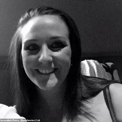 Öngyilkos lett az egyedülálló anya, mert nem bírta ápolni beteg gyermekét!