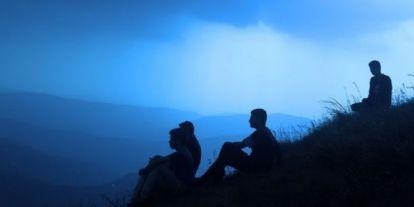 Egy kutatás szerint csak négyféle személyiségtípus létezik - Te melyikbe tartozol?