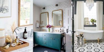 3+1 olcsó kiegészítő, amitől igazi luxusfürdőszobát varázsolhatsz az otthonodba
