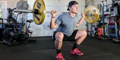 A hét edzéstippje: 5 tipp, hogy többet hozz ki az edzéseidből