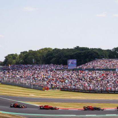 Hamilton új helyszínek helyett több tradicionális F1-es futamot akar