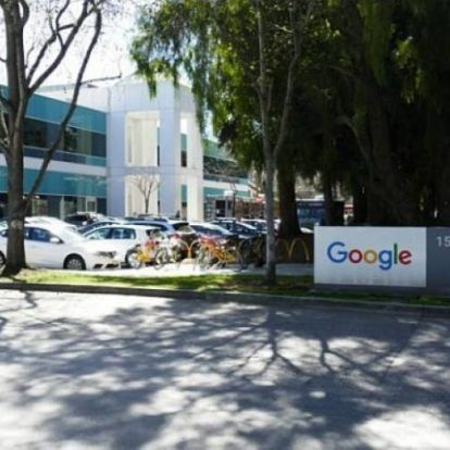 Így gyorsítaná az internetet a Google