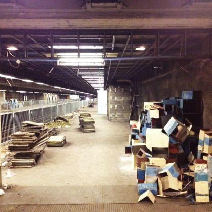 A kormány 80 milliárd forintot irányít a hármas metró felújítására