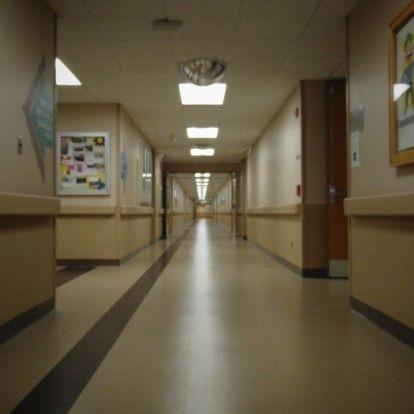 Folytatódhat a felmondási hullám a kórházakban