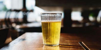 A sör lehet a globális felmelegedés következő áldozata