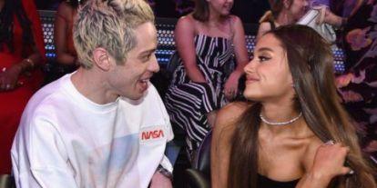 Sírvaröhögős videón parodizálták ki Ariana Grandét