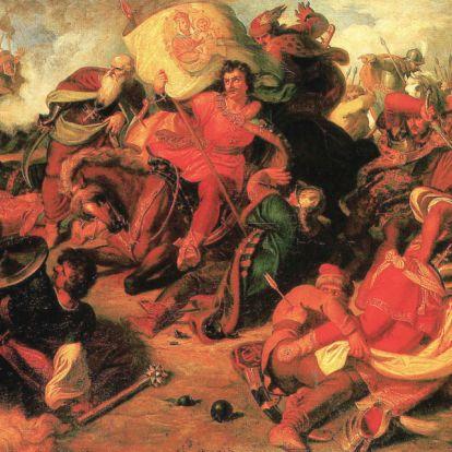 Váratlan újdonság a mohácsi csatáról - mindent rosszul tudtunk?