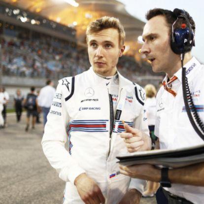 Az oroszok bebizonyították, ők a legnagyobb trollok az F1-ben
