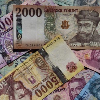 Rengeteg pénzt hagynak elúszni a felelőtlen magyarok: érdemes átnézni a nyugdíjbiiztosításodat!