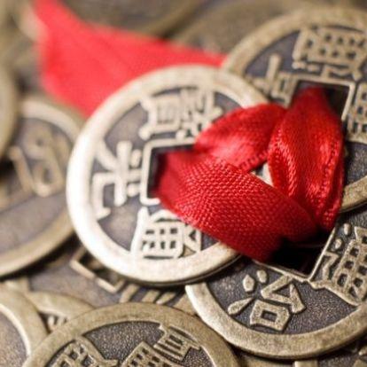 Napi kínai horoszkóp november 21.: Mindig van elég pénzed