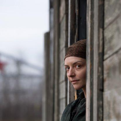 Egymás után nyeri a díjakat ez a magyar film