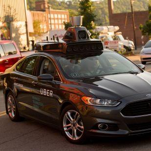 A kínaiak szerint undorító az új autók illata, ezért a Ford szoftverrel irtja azt
