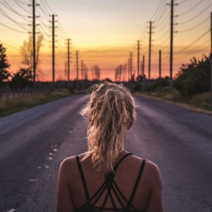 """""""A rendszeres mozgás az egyik legjobb gyógyír a kimerültségre és a kiégésre"""" – és ezért olyan piszok nehéz belevágni"""
