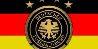 El nem hinné, ki az egyik legtehetségesebb német játékos
