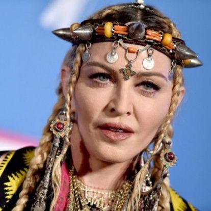 Privát séfet keres Madonna - Ennyit fizet a munkáért
