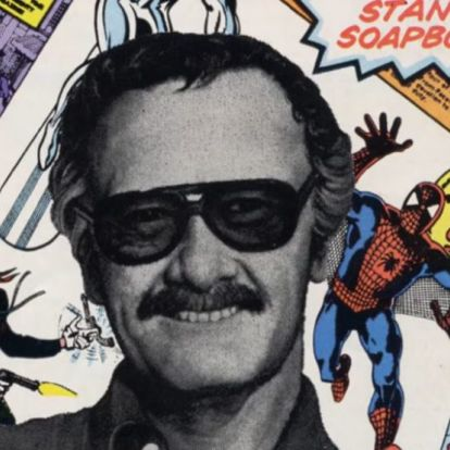 Kiderült, mi okozta Stan Lee halálát
