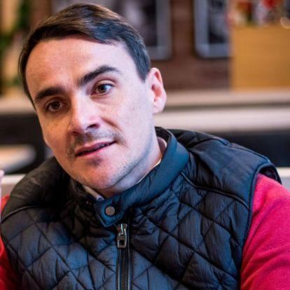 Michelisz Norbert 2019-ben is gyári menő marad