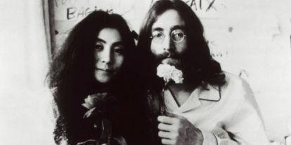10 tény John Lennonról