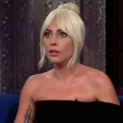 Madonna csúnyán összeveszett Lady Gaga-val!