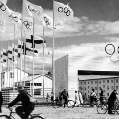 Véres győzelmet ajándékoztak a vízilabdások a szovjetek által leigázott országnak 1956-ban